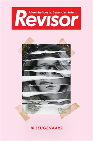 Revisor 17