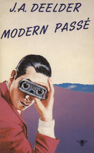 Modern passé