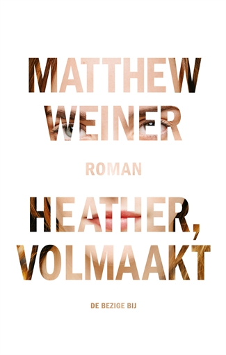 Heather, volmaakt