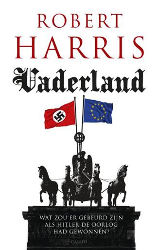 Vaderland