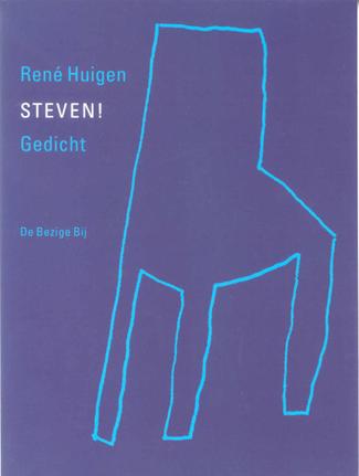 Steven II