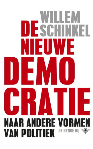 De nieuwe democratie