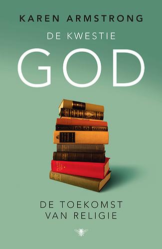 De kwestie God