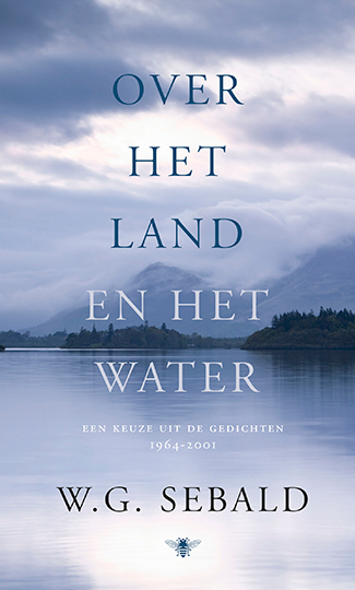 Over het land en het water