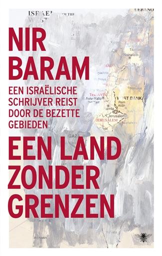 Een land zonder grenzen
