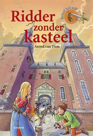 Ridder zonder kasteel