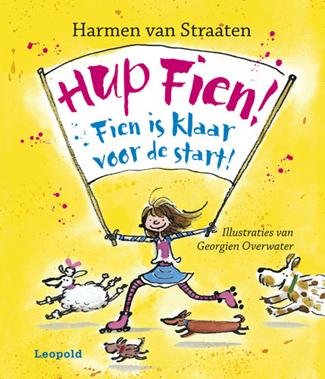 Hup Fien!