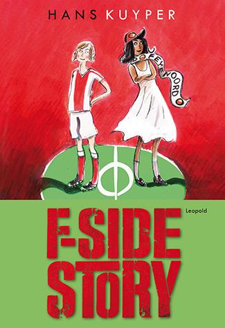 F-Side Story