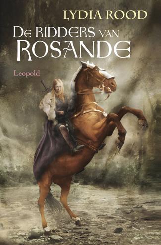 Ridders van Rosande