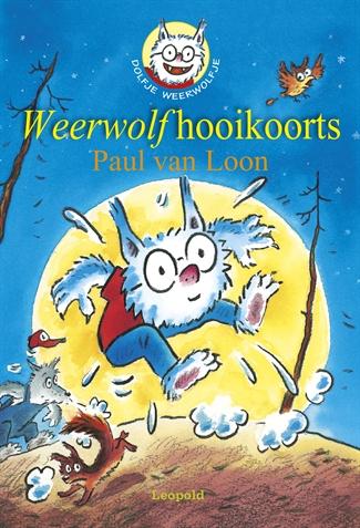 Weerwolfhooikoorts
