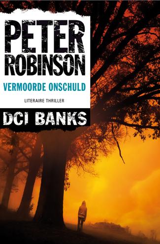 DCI Banks – Vermoorde onschuld
