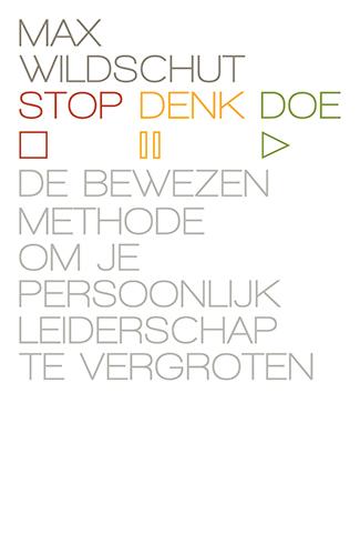 Stop, denk, doe