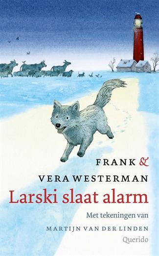 Larski slaat alarm (POD)