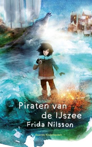 Piraten van de IJszee