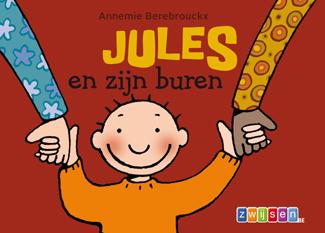 Jules en zijn buren