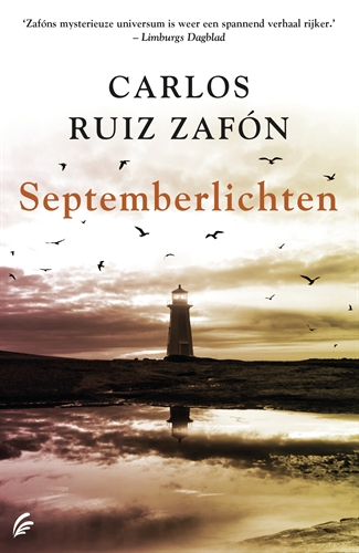 Septemberlichten