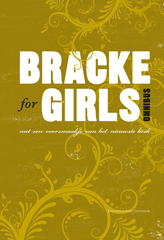 Bracke for girls