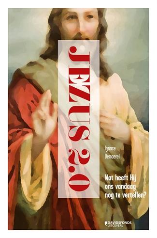 Jezus 2.0