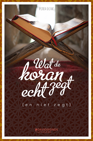 Wat de Koran echt zegt