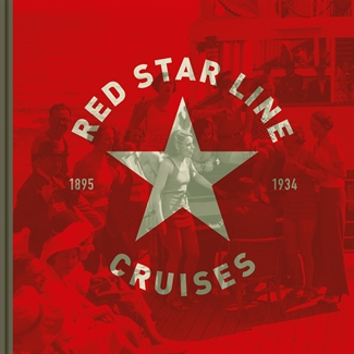 Red Star Line: Cruises (1894-1934)