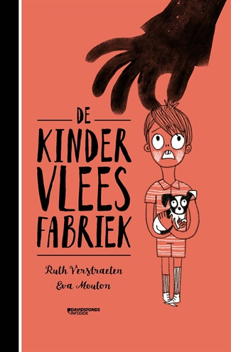 De kindervleesfabriek