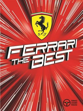 Ferrari – De legende