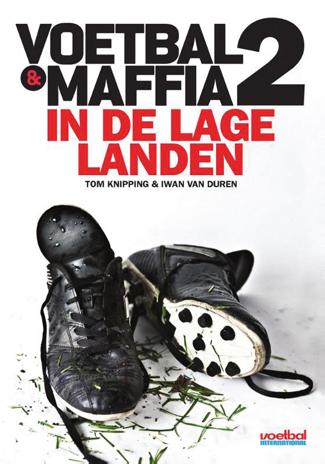 Voetbal & Maffia 2