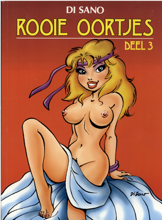 03 Rooie Oortjes