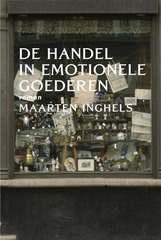 De handel in emotionele goederen