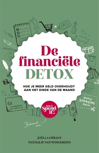 De financiële detox