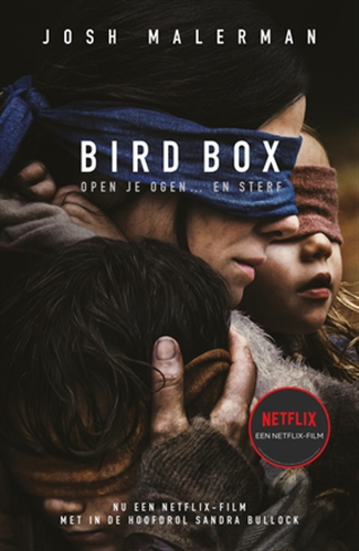 Bird Box (filmeditie)