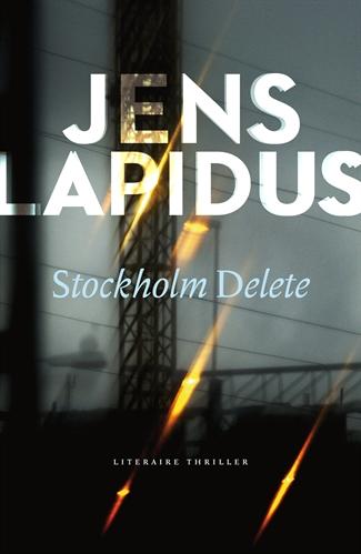Stockholm Delete