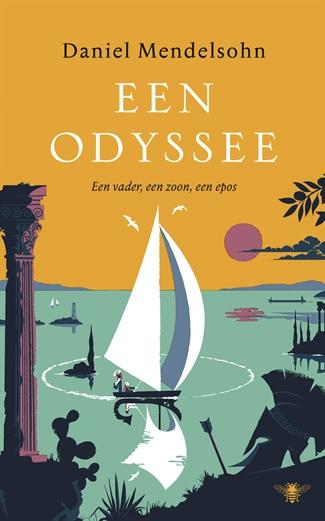 Een Odyssee