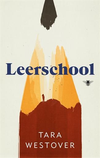 Leerschool