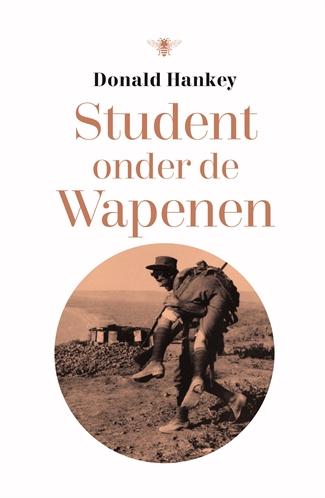 Student onder de wapenen