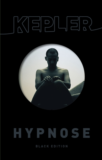 Hypnose, the black edition