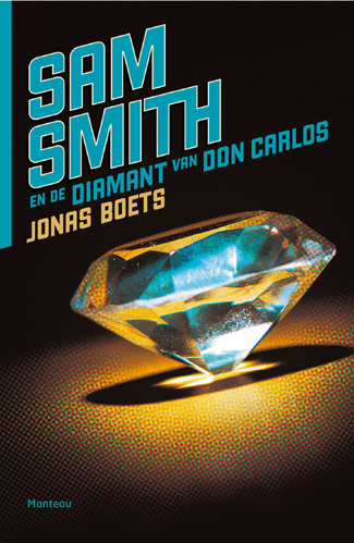 Sam Smith en de diamant van Don Carlos