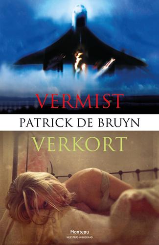 Vermist/Verkort