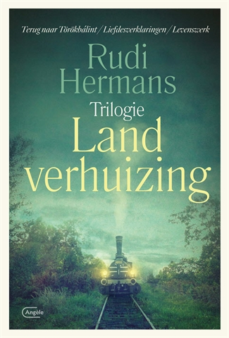 Landverhuizing
